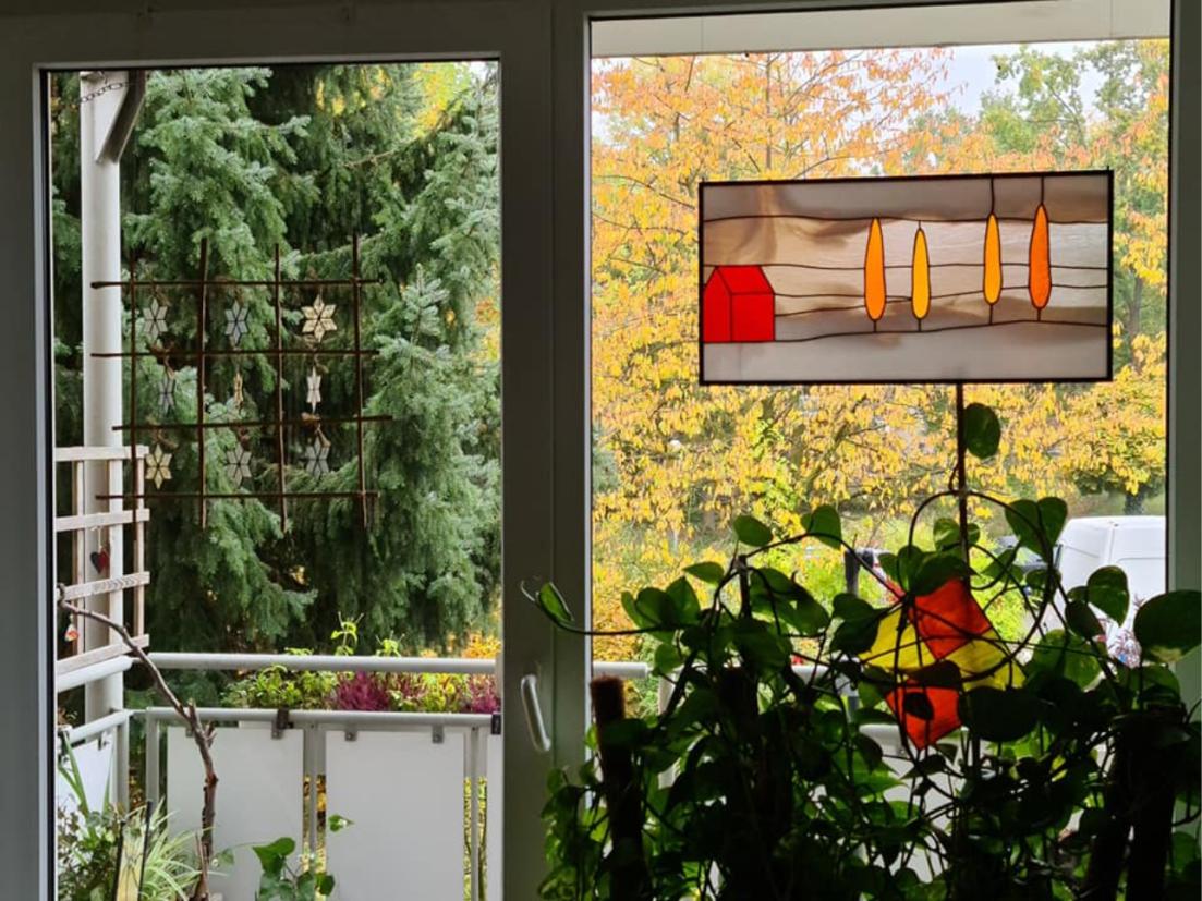 2019-Fensterbild